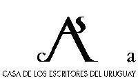 Casa de Escritores del Uruguay