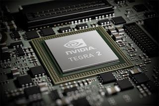 Mengenal Lebih Jauh Tentang GPU Pada Android