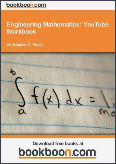 engineering mathematics 3 books free download pdf