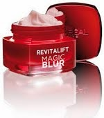 Revitalift Magic Blur L'Oréal Paris