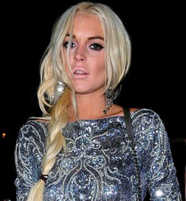celebritiesnews-gossip.blogspot.com_lindsay lohan