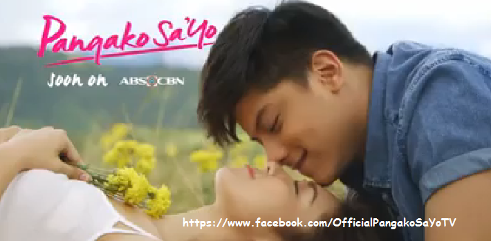pangako-sayo-with-kathniel-photo