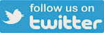 Click the Icon to Follow us on Twitter !!