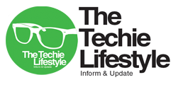 The Techie Lifestyle | Gadgets & Technology