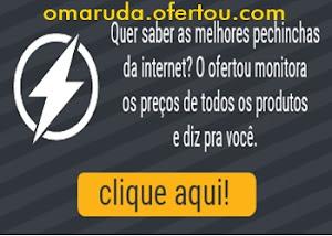 omarudá.ofertou.com