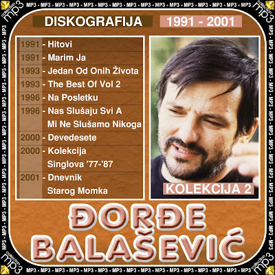 Djordje Balasevic - Boze Boze (lyrics) Chords - Chordify