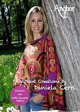Mio Libro per il mercato  eropeo 10 progetti inediti