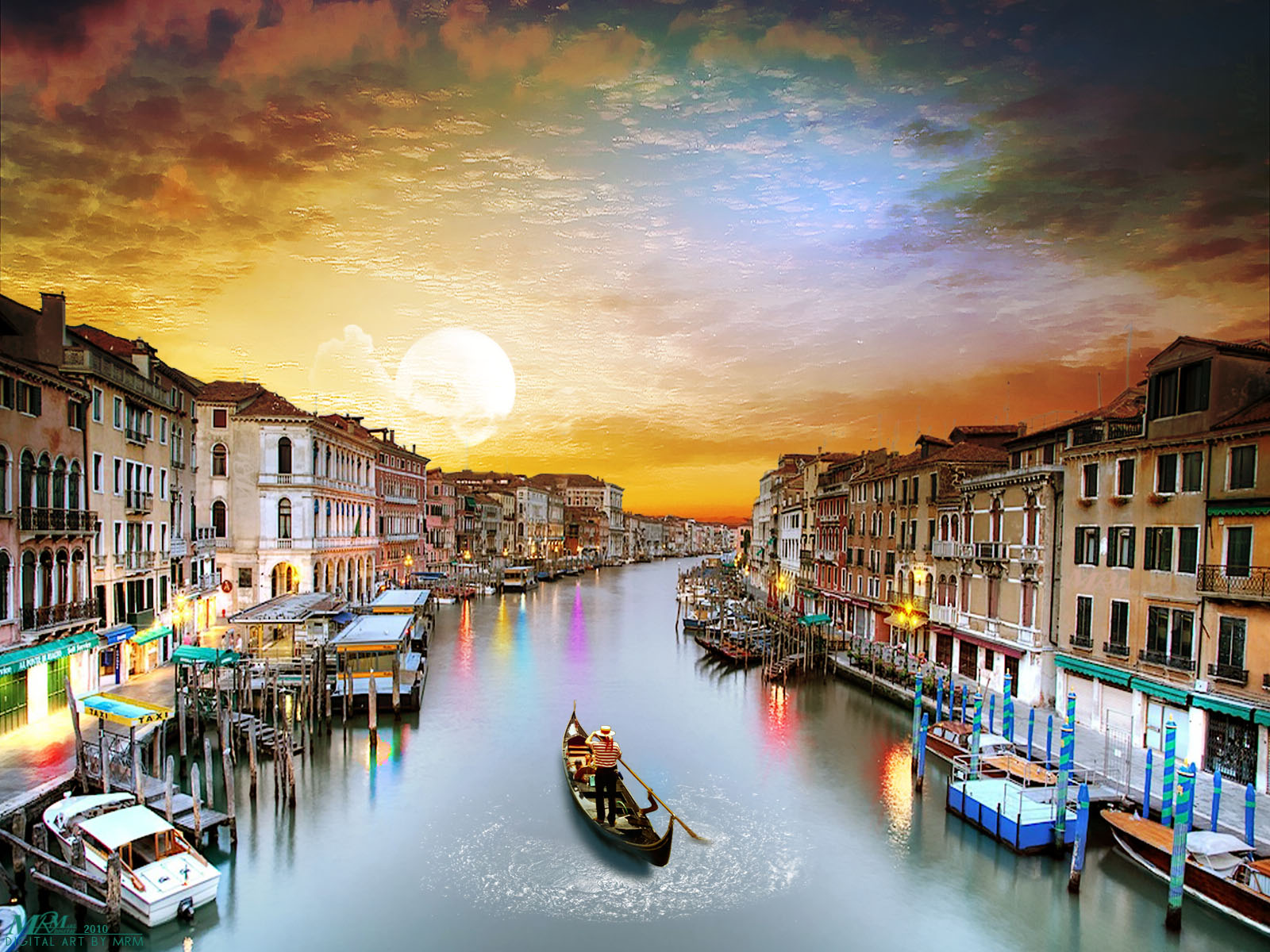 All about the famous places venice italy wallpapers 2012 for Wallpaper italia