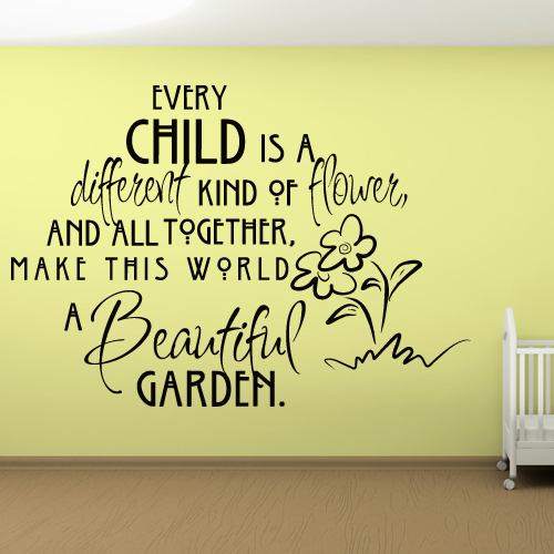 Beautiful Quotes About Babies on Best Dr Seuss Images On Pinterest School Album Book
