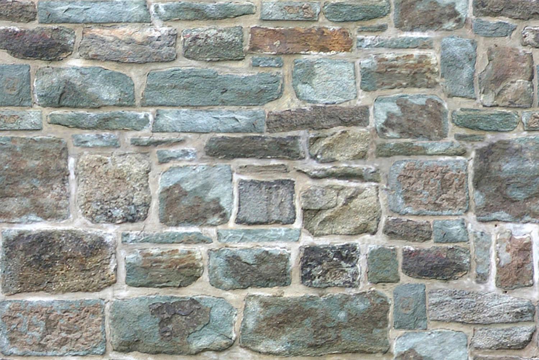 Cómo dibujar texturas de piedra y roca - design.tutsplus.com