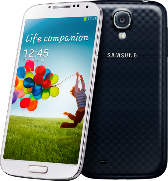 Samsung Galaxy S4 System Dump Ringtones Wallpapers S Voice Apk