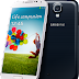 Samsung Galaxy S4 System Dump, Ringtones, Wallpapers & S-Voice APK Available for Download