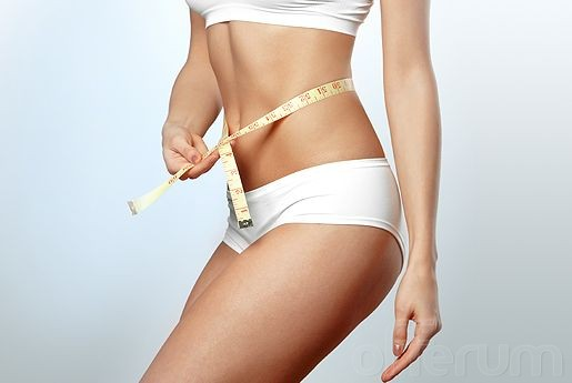 Esercizi semplici per perdita di peso di fianchi e uno stomaco