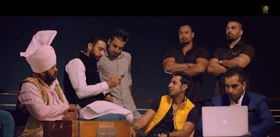 photo-jatt-di-gippy-grewal-with-mohammad-sadiq-download-mp4-mp3-new-punjabi-song