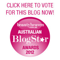 http://www.beautyheaven.com.au/make-up/foundation-primer/australian-blogstar-awards-shortlisted-blogs-9123