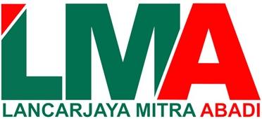 Lowongan sebagai Fuelman PT. Lancarjaya Mitra Abadi adalah perusahaan yang berkembang di Indonesia sebagai kontraktor umum peralatan sewa / sewa – alat berat dan truk Kalimantan Timur – Melak – Kutai Barat