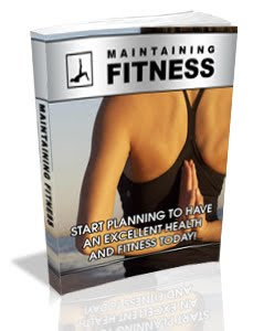 Fitness Resolution Fortress