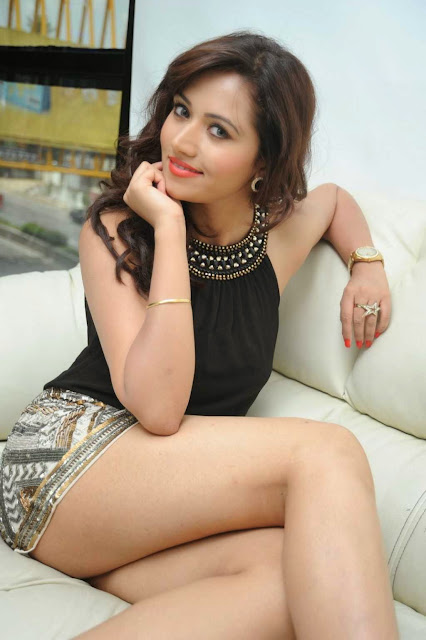 011 Preeti+Rana+New++Pictures,Telugu+Actress+Preeti+Rana+Thigh+Show+Pictures.jpg