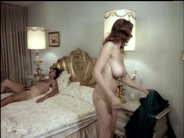 kay parker sex video XVIDEOS.COM.