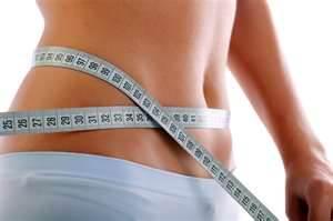Bajar de peso con quemadores grasa naturales
