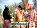 Watch Ramayan Episode 64