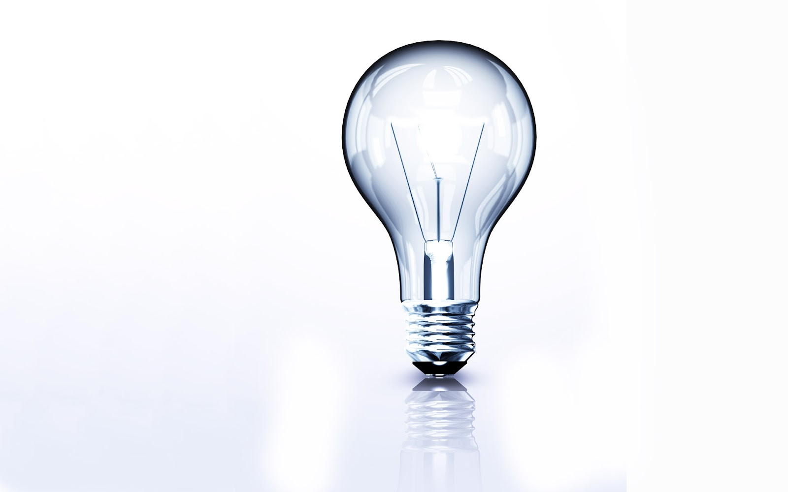 http://3.bp.blogspot.com/-qgJ0ZMpajos/T0pMvVAgqyI/AAAAAAAAHX8/ylyv_VhGcAY/s1600/White_Light_Bulb.jpg