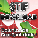 Stif Download