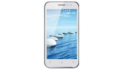 Spice Mi-505 Stellar Horizon Pro price in india and specifications
