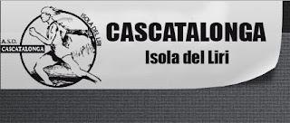 RISULTATI Cascatalonga 2015