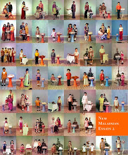 New Malaysian Essays 2 (2009)
