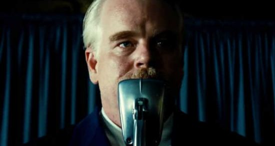 philip_seymour_hoffman_discurso_la_causa_the_master