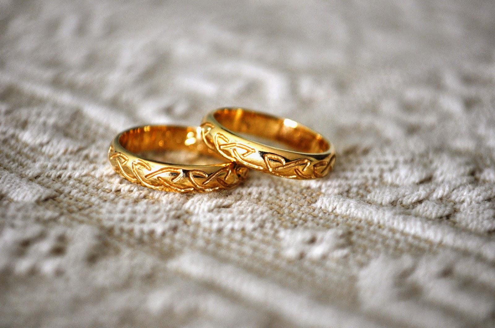 Matrimonio Alternativo Toscana : Ceramica e dintorni un matrimonio alternativo