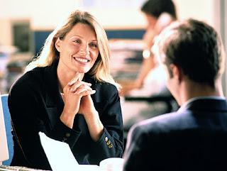 9 Pertanyaan Yang Sulit Pada Saat Wawancara Kerja