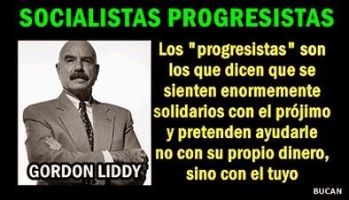 socialismo-solidaridad