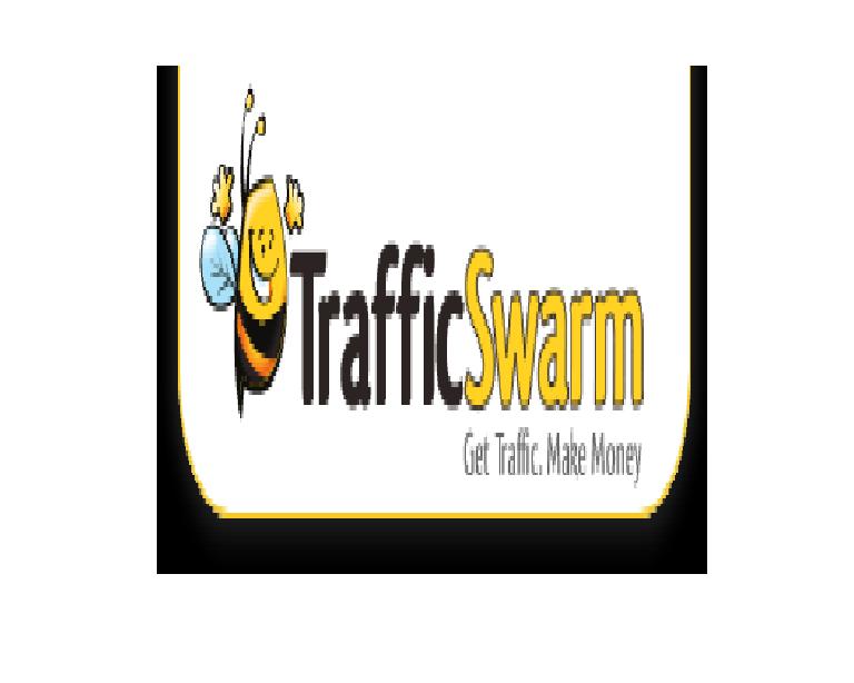 TRAFFIC SWARM