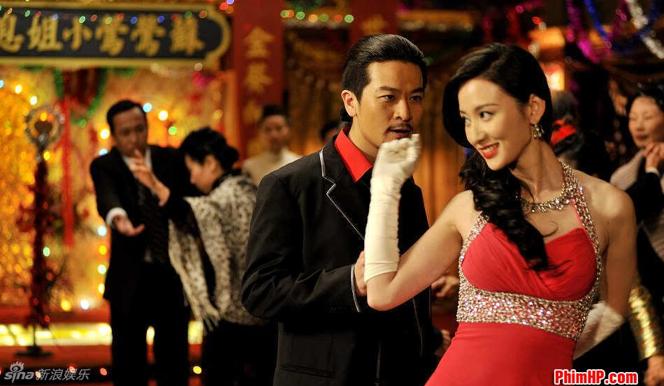 PhimHP.com-Hinh-anh-phim-Tham-tu-lung-danh-Detective-Tang-Lang-2010_50.jpg