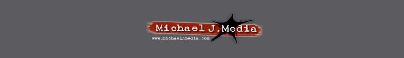 Michael J Media