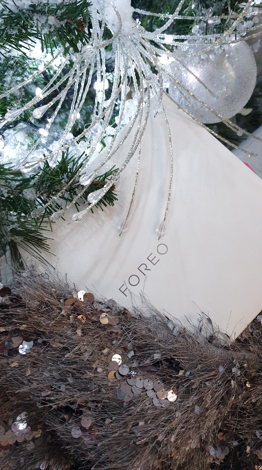 Christmas - Idee Regalo