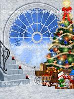 Digital backgrounds, PNG tube files, digital backdrops, digital fantasy backgrounds, digital photography backgrounds, digital scrapbook backgrounds, digital portrait backgrounds, digital background images, Christmas fantasy backgrounds, Christmas Night fantasy backgrounds