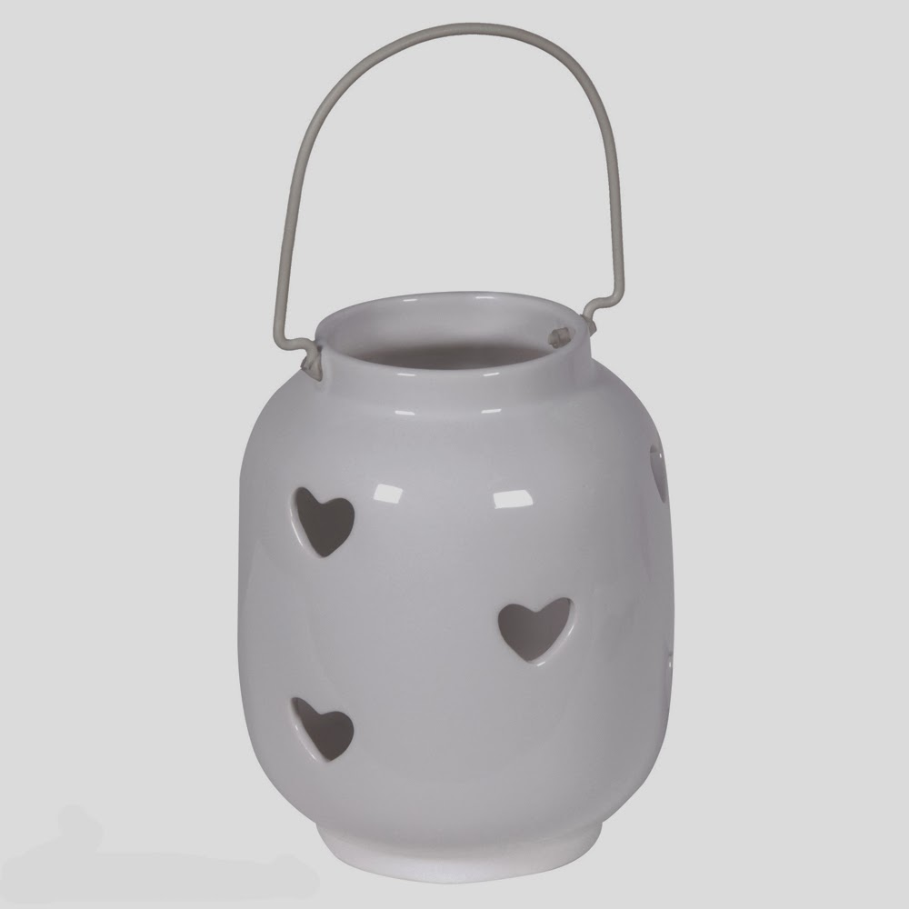 http://driftliving.co.uk/ceramic-heart-lantern/