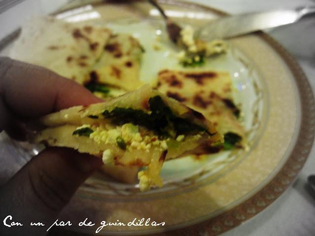 Empanada-espinacas-queso