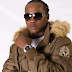 Jub Jub Murder Case Delayed ... AGAIN!