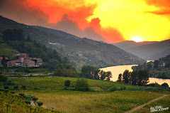 Douro de encantos...