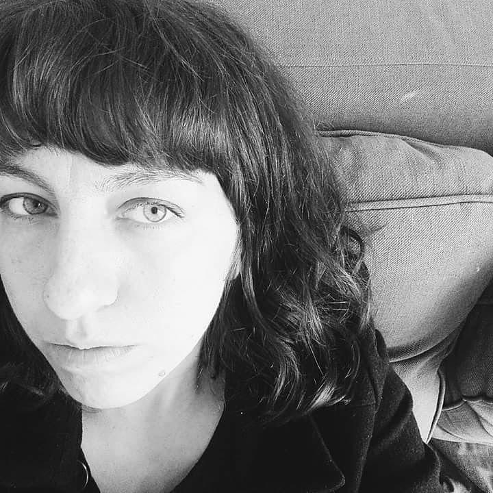 "Pour m&#39;écrire : <a href=""mailto:julie@jadheo.fr"">julie@jadheo.fr</a>"