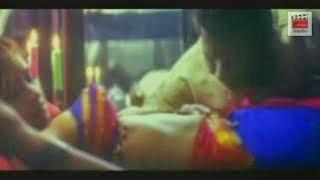 Hot Telugu Movie 'DEVADASI' Watch Online