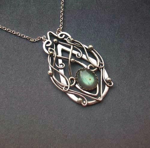 https://www.etsy.com/listing/61633955/truly-elvish-labradorite-pendant