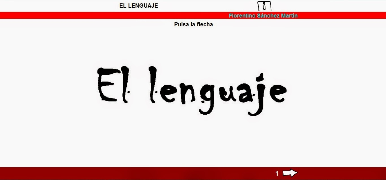 http://cplosangeles.juntaextremadura.net/web/edilim/tercer_ciclo/lengua/la_comunicacion/el_lenguaje/el_lenguaje.html
