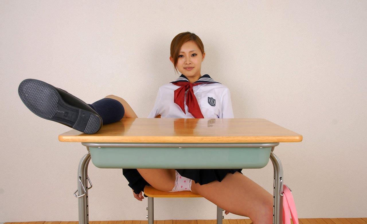 suzuka ishikawa hot and sexy japanese photos 03