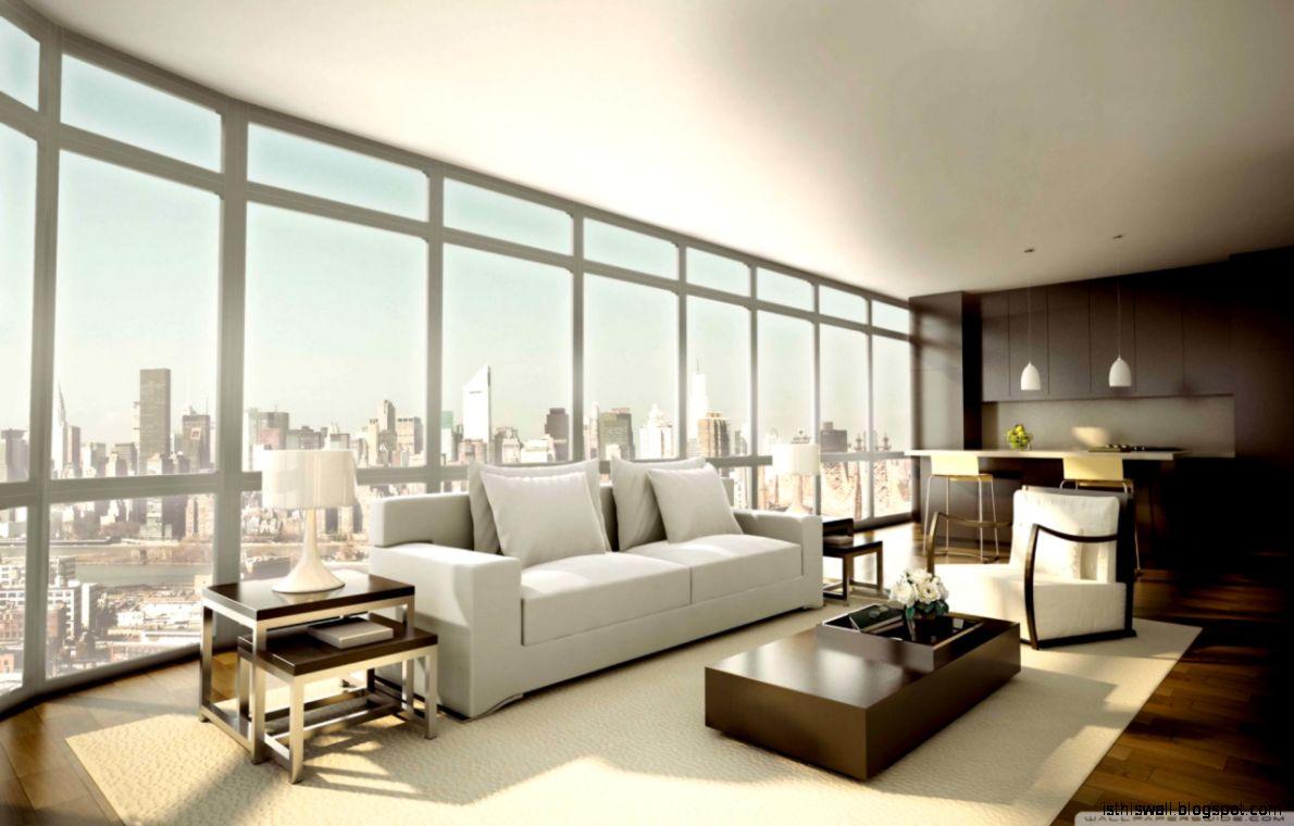 Interior Design HD desktop wallpaper  Widescreen  High