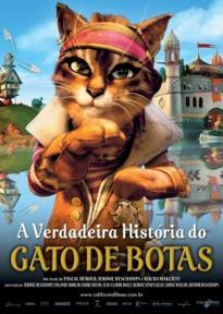 FILMESONLINEGRATIS.NET A Verdadeira História do Gato de Botas